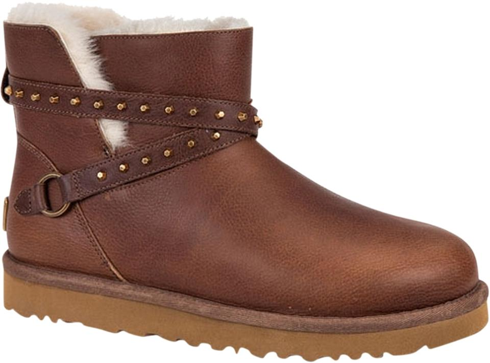 cheap ugg boots for sale in ireland