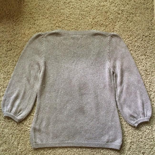 Boden Sweater Image 3