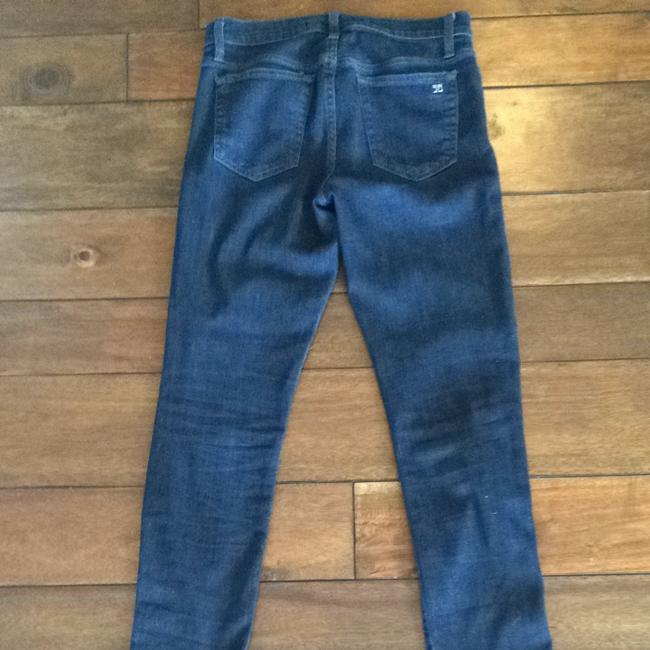 JOE'S Jeans Skinny Pants Dark Denim