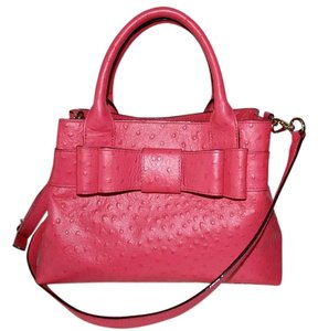 Kate Spade Provence Satchel in