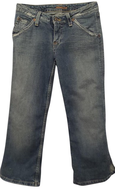 Preload https://img-static.tradesy.com/item/18224401/h-by-hudson-indigo-distressed-button-flap-pockets-lightly-178sd-capricropped-jeans-size-27-4-s-0-1-650-650.jpg