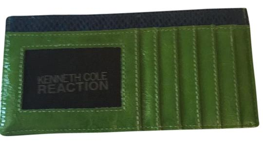 Kenneth Cole Reaction cc wallet Image 0