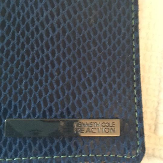 Kenneth Cole Reaction cc wallet Image 4
