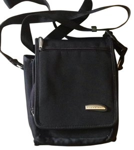 Travelon Cross Body Bag
