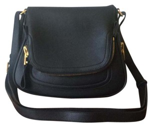 Tom Ford Messenger Bag