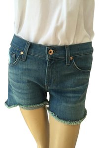 James Jeans Shorts Denim