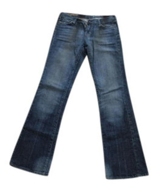 Preload https://img-static.tradesy.com/item/18229/citizens-of-humanity-dark-rinse-kelly-001-stretch-low-waist-boot-cut-jeans-size-26-2-xs-0-0-650-650.jpg