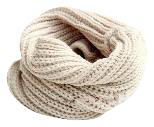 Unknown BOGO Free Knit Infinity Scarf Free Shipping