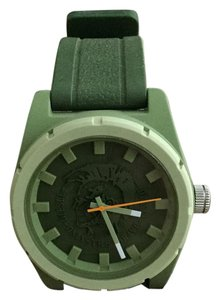 Diesel Diesel DZ1594 Rubber City Watch