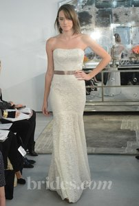 Wtoo Belize (10458) Wedding Dress