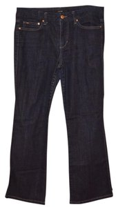 JOE'S Jeans Joe's Muse Fit Size 30 Brand New Boot Cut Jeans-Dark Rinse