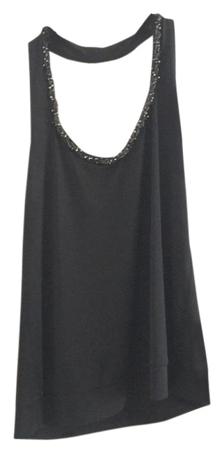 Preload https://img-static.tradesy.com/item/18233095/sbicca-black-night-out-top-size-12-l-0-1-650-650.jpg