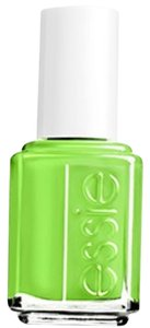 Essie Vices Versa Spring 2014 Neon color