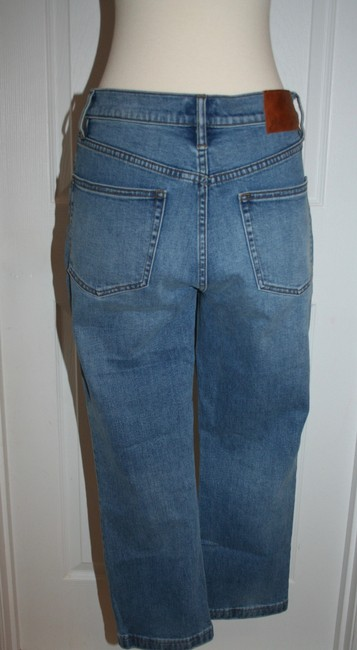 J.Crew Capri/Cropped Denim Image 2