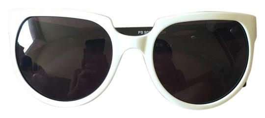 Preload https://img-static.tradesy.com/item/18237448/proenza-schouler-white-the-wayferer-sunglasses-0-1-540-540.jpg