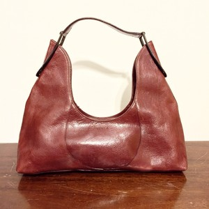 Furla Hermes Chanel Louis Hobo Bag