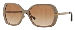 Burberry Burberry Sunglasses BE 4153Q 345113