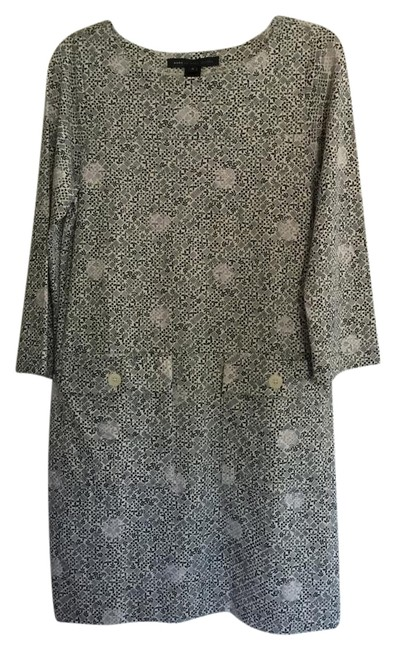 Preload https://img-static.tradesy.com/item/18240682/marc-by-marc-jacobs-multi-navy-above-knee-workoffice-dress-size-8-m-0-1-650-650.jpg