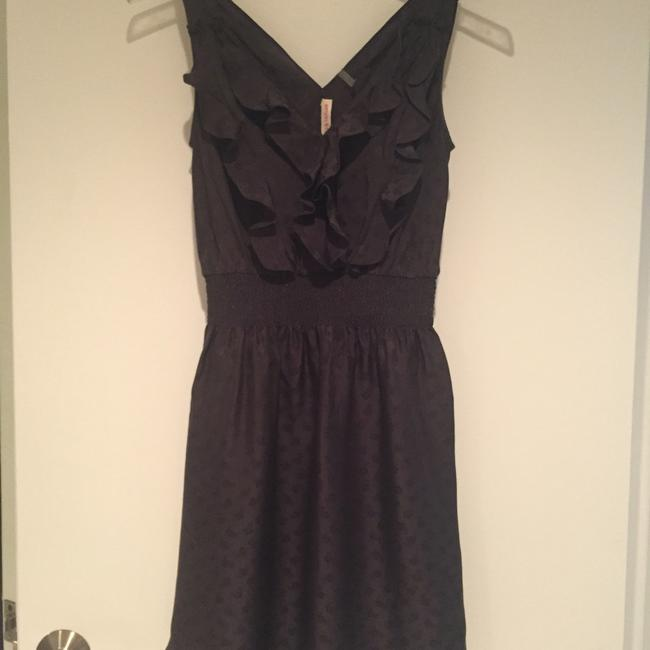 Maxi Dress by Rebecca Taylor Image 1