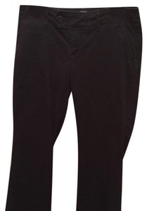 American Eagle Outfitters Trouser Pants Navy