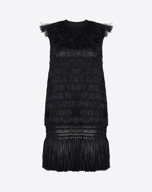 Valentino Gown Dress Image 1