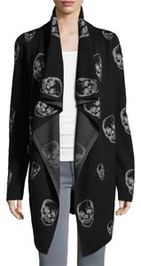 Marled By Reunited Clothing Eclectic Rocker Cardigan