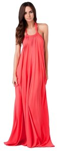 Maxi Dress by Everything but water