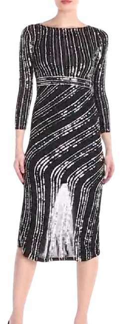 Preload https://img-static.tradesy.com/item/18243919/french-connection-black-formal-long-night-out-dress-size-petite-8-m-0-3-650-650.jpg