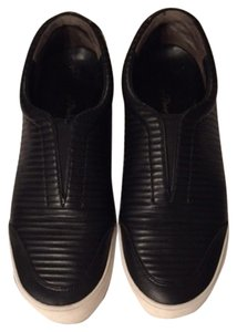 3.1 Phillip Lim BLACK Flats