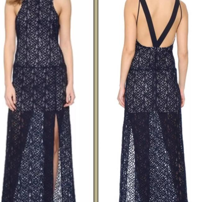 Black Maxi Dress by Free People Image 1