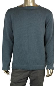 Gucci Long Sleeve Men's Sweater