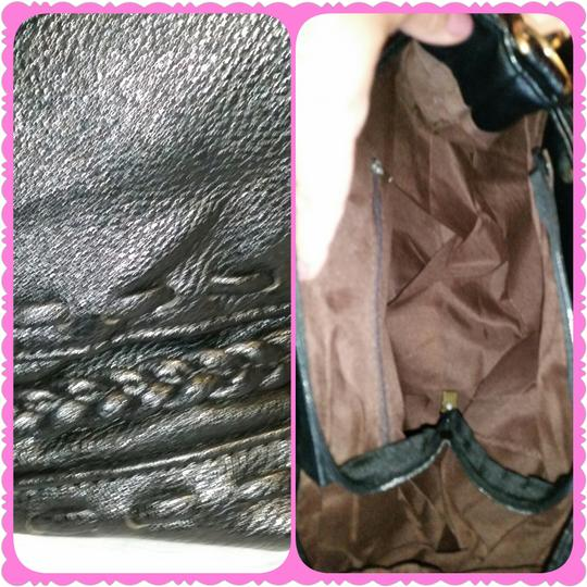 Other Cross Body Bag Image 11