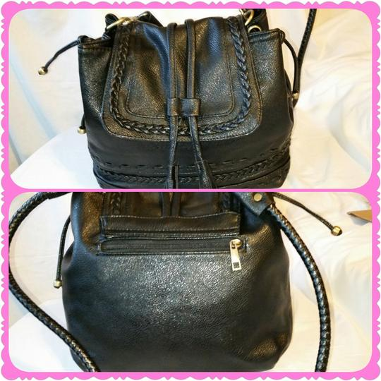 Other Cross Body Bag Image 7
