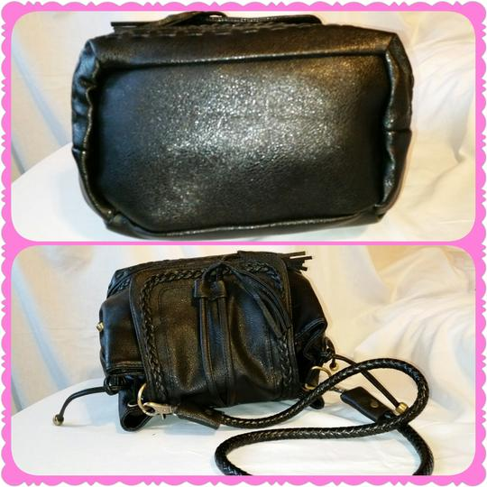 Other Cross Body Bag Image 8
