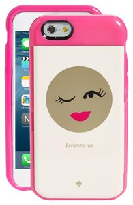 Kate Spade Kate Spade Between Us iPhone 6 6s Case