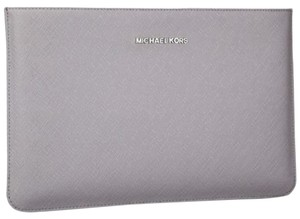 Michael Kors MICHAEL KORS Saffiano Leather Macbook Air 11