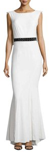 Zac Posen Beaded 4 Wedding Dress