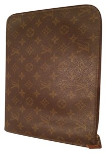 Louis Vuitton Louis Vuitton Case
