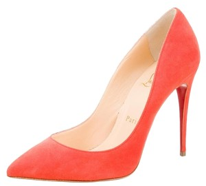 christian louboutin fakes - Christian Louboutin Pigalle Pumps - Up to 70% off at Tradesy