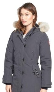 Canada Goose mens replica shop - Canada Goose Outerwear - Up to 70% off at Tradesy