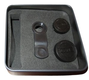 Other Universal Lens Kit For Mobile Devices