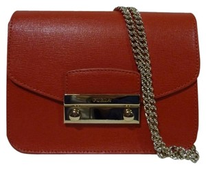 Furla Cross Body Bag