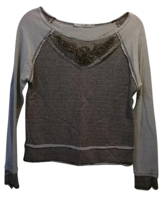 Preload https://item4.tradesy.com/images/gibson-bedazzled-made-in-usa-sweater-1826033-0-0.jpg?width=400&height=650