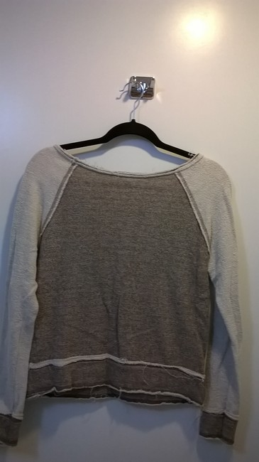 Gibson Bedazzled Made In Usa Sweater
