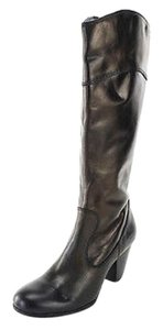Brn Good Born Concepts Womens brown Boots