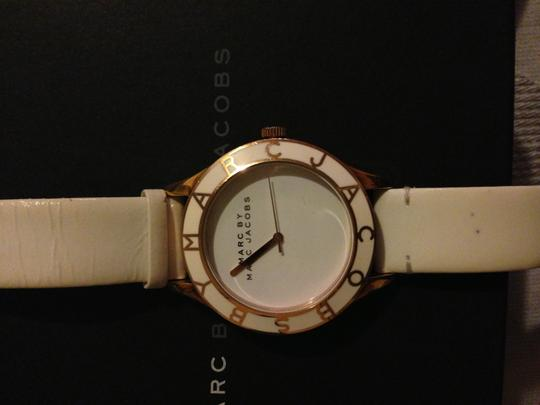 Marc Jacobs Hand watch Image 1