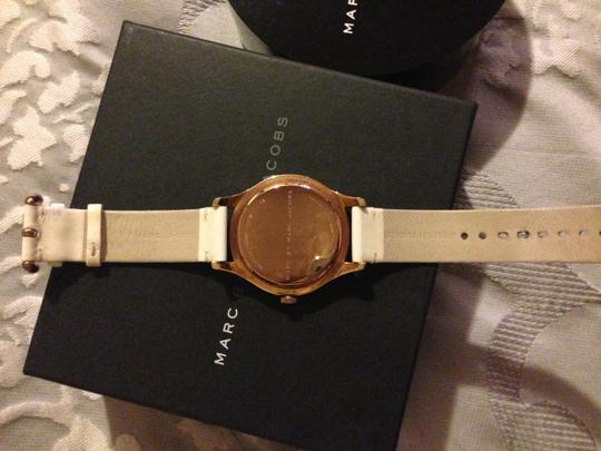 Marc Jacobs Hand watch