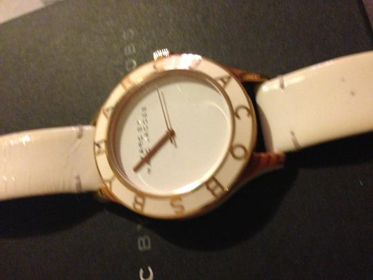 Marc Jacobs Hand watch Image 3