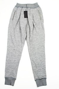 Pinko Womens Relaxed Fit Pants