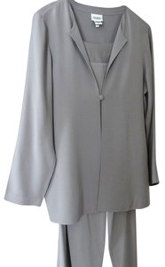 Eileen Fisher Eileen Fisher Silk 3 Piece Suite